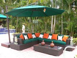 medium size of outdoor patio furniture sectional sets seating costco couches for source 8 piece