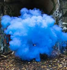 smoke cb editing background 2020