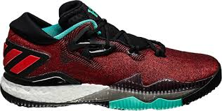 adidas basketball shoes 2016 james harden. adidas crazylight boost 2016 low ghost pepper james harden - shoes basketball sil.lt