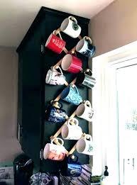 ideas for organizing hats and gloves closet hat rack easy tips tricks baseball storage full image baseball cap rack closet