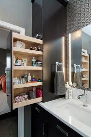 Bathroom Cabinet Design Ideas Simple Design Inspiration
