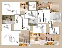 bathroom fixtures denver. Lastest Cabinets Denver Bathroom Discount Fixtures