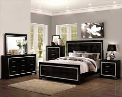 Daybed Fantastic Master Bedroom Sets Collection With Stunning Big ...