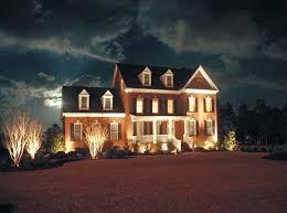 new home lighting ideas. home exterior lighting ideas all new design best photos s