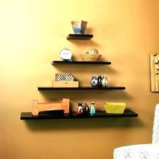 command strip shelf command hook shelf command strips for shelves floating shelf brackets hanging shelves command