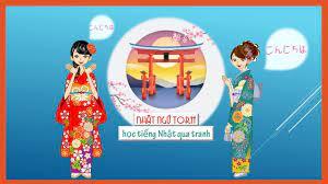 Học tiếng nhật qua truyện cổ tích Nhật Bản có phụ đề tiếng Nhật : Pinocchio  | Học tiếng Nhật Bản online tại nhà - giasubachkhoa.net