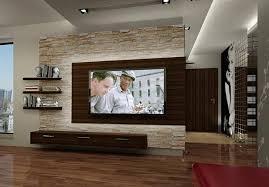 babona led tv pan