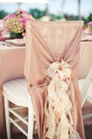 amazing best 25 wedding chair covers ideas on wedding chair within chair covers for weddings attractive