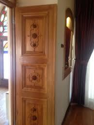 qajar museum amir nezam house beautiful wooden door