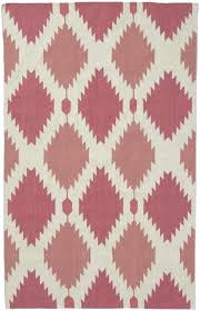 what is a dhurrie rug high vs low rugs for the nursery cotton dhurrie rugs uk
