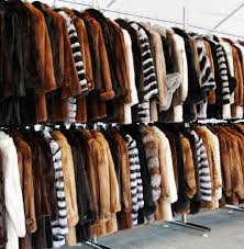 four of the best ways to donate old fur