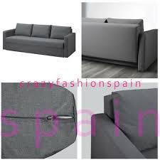 ikea friheten protective cover for sofa