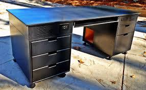 Workshop Cabinets Diy Building A Computer Desk Diy Desk Pc Part 2 Crafted Workshop
