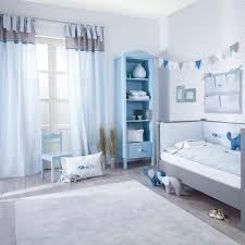 Babyzimmer Gardine Von Vorhänge Für Große Fenster Planen 93843