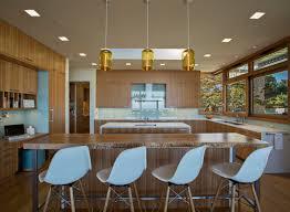 niche pod modern pendants kitchen island lighting. Niche Pod Modern Pendants Kitchen Island Lighting N