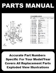 indian scout spirit motorcycle parts manual catalog download down