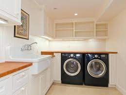 laundry room lighting ideas. Laundry Room Lighting Ideas For Rooms .  Outstanding Options Ceiling L