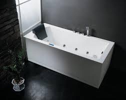 ariel corner whirlpool bathtub spa bt 084 ideas