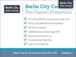 2018 kia warranty. exellent warranty 2018 kia sorento ex awd in williston vt  berlin city of vermont with kia warranty