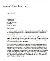 Refernce Letter Template Medical School Reference Letter Template 8 Ksdharshan Co