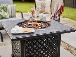 gray patio furniture. Outdoor Heating Gray Patio Furniture U