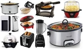 small cooking appliances. Wonderful Small KohlsBlackFridaySmallKitchenAppliances And Small Cooking Appliances