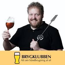 Brygklubben - Alt om håndbrygning af øl