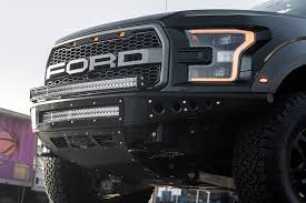 2016 ford raptor interior. 2017 ford raptor front bumper 2016 interior