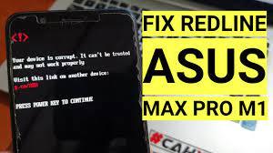 Ada rutinitas yang harus dikerjakan, melayani suami dan mendidik anak dengan sepenuh hati. Fix Asus Zenfone Max Pro M1 Your Device Is Corrupt It Can T Be Trusted And May Not Work Properly Youtube