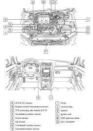hyundai xg350 wiring diagram hyundai engine image for user repair guides component locations component locations autozone com rh autozone com