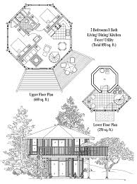 850 square foot house plans 3 bedroom incredible line house plan 2 bedrooms 1 baths 850