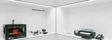 ba 1 4 ros google office stockholm. An Insider Of Design And Media Who Favors Outsider Art Ba 1 4 Ros Google Office Stockholm