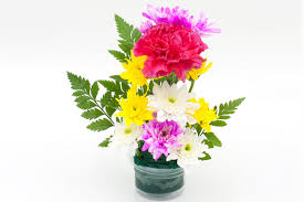 types of flowers in bouquets. vertical arrangement types of flowers in bouquets i