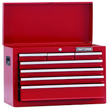 walmart tool box. full size of drawer:bsw beautiful craftsman 7 drawer tool box for home amazon com walmart