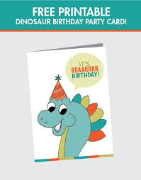 download birthday cards for free printable birthday cards free no sign up download them or print