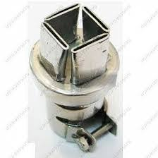 <b>Насадка</b> для <b>термофена</b> A1127 QPF 17.5x17.5мм 852D+/852D ...