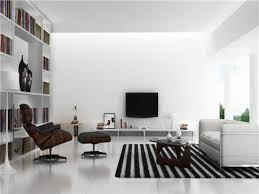 office space decorating ideas. Office Space Decor Ideas. Home Best Furniture Offices Design Small Decorating Ideas Good P