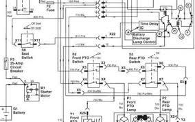 john deere 214 wiring diagram john deere 214 wiring harness wiring John Deere 140 Wiring Diagram john deere 620 ignition switch wiring diagram on john images free john deere 214 wiring diagram john deere 130 wiring diagram