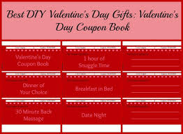 Ideas For Boyfriend Coupons Massage Coupons For Boyfriend Nucynta Coupon Code