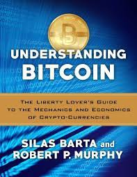 Managing transactions and issuing money are carried out collectively by the network. 2014 12 Understanding Bitcoin V1