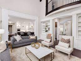 12 Tips To Make Your Living Room Look More Expensive And Elegant Dig This Design