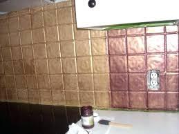 Ceramic Tile Bathrooms Classy Epoxy Paint For Bathroom Tile Medium Size Of Black Kitchens Ceramic