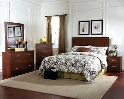 stylish bedroom furniture sets. Furnishing Modern Master Bedroom Full Size Of Set Stylish Furniture Interior Sets M