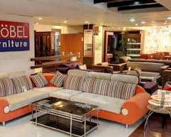 Small Picture Best Furniture Store In Bangalore Furniture Marathahalli Bangalore
