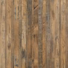 salvaged planked elm linda barker