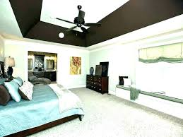 brilliant bedroom designs ideas sloped ceiling attic with slanted