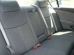 2007 nissan altima seat covers image