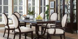 european formal dining room sets. full size of dining room:awesome small formal room furniture sets awesome elegant european a