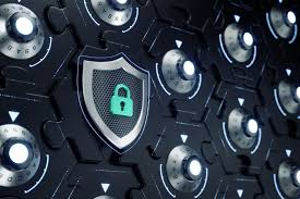 Leading 'Privacy Coin' <b>Zcash</b> Poised For Growth Following ...