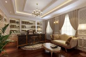 modern ceo office interior design office design ideas minimalist ceo office design ideas 3d design ceo awesome office interior design idea